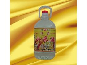 小米酒2L